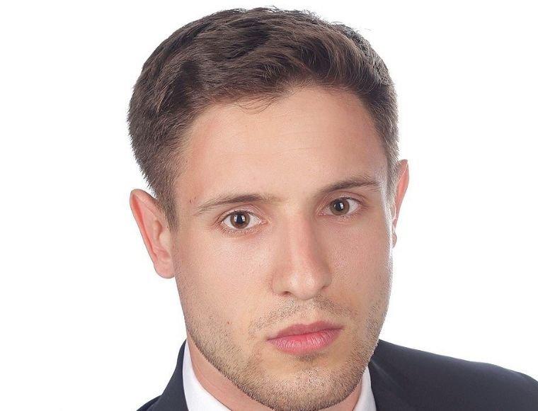 Maciej Wójtowicz