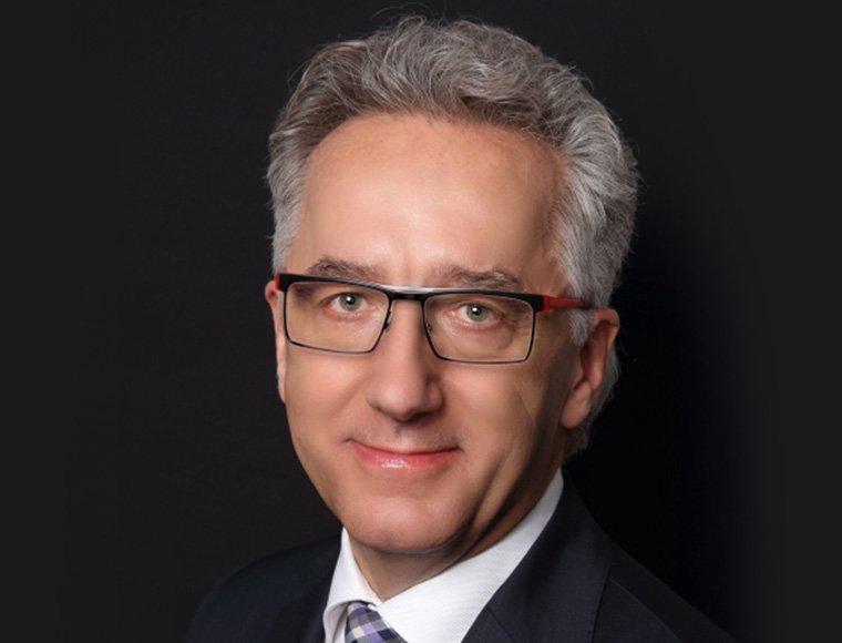 Andrzej Dulka