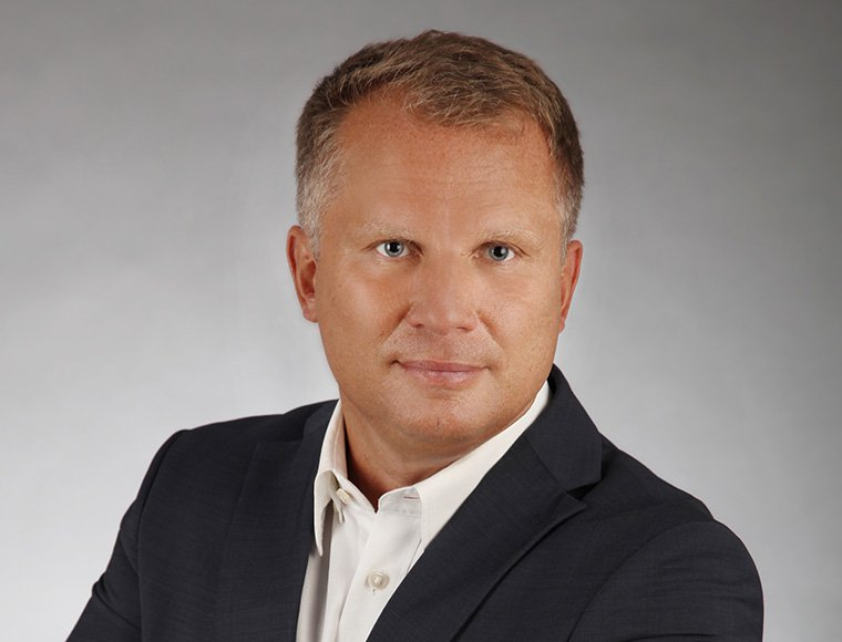 Grzegorz Sibiga