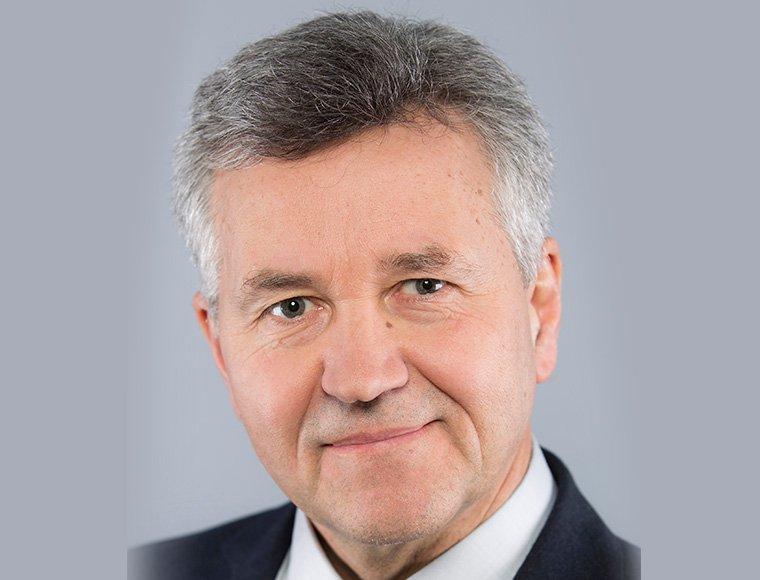 Krzysztof Pękala