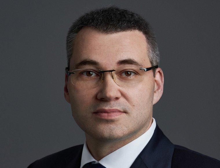 Paweł Litwiński