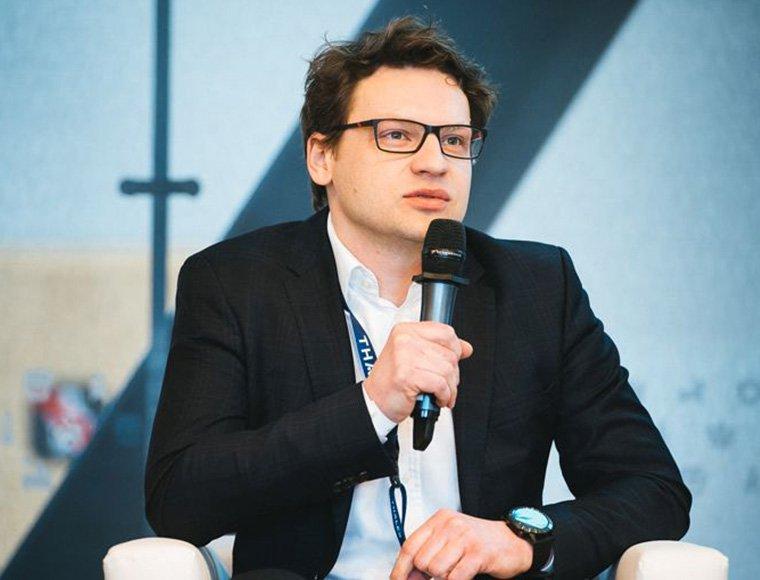 Szymon Ciupa