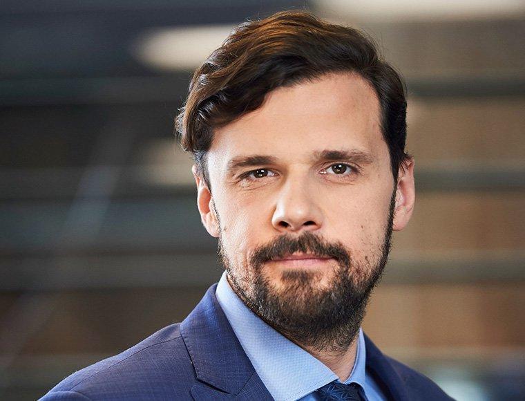 Wojciech Szajnar